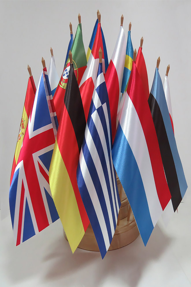 Страны мира картинки флагов