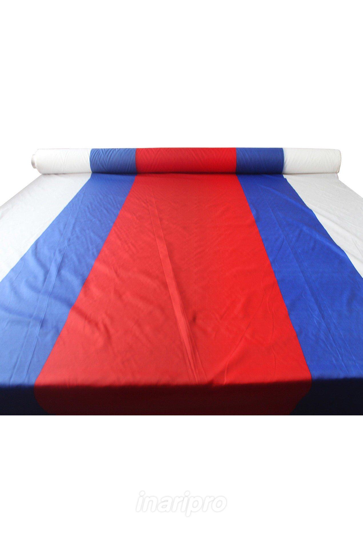 Купить ткань флаг ткани с интересными принтами