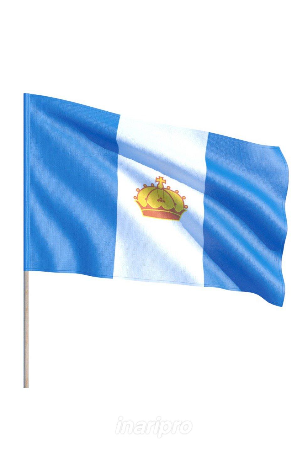 картинки флага ульяновска
