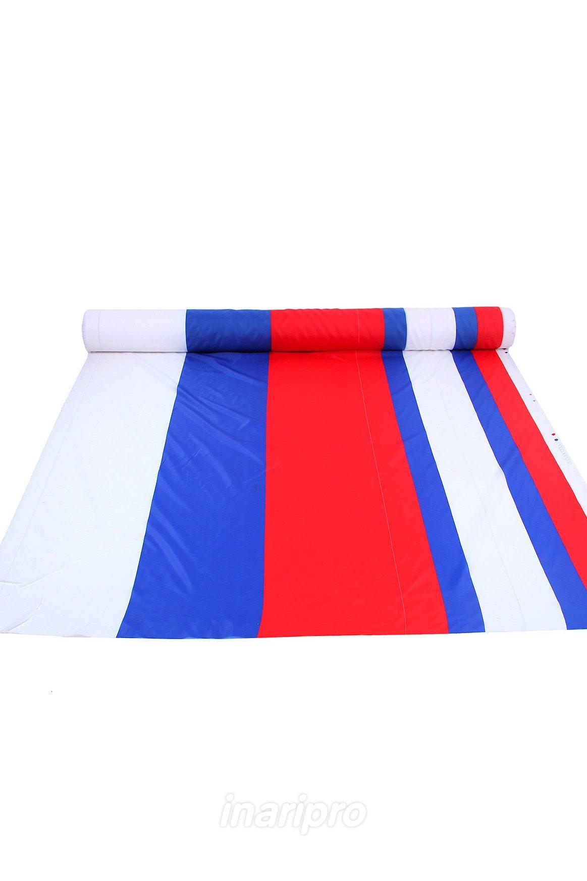 Купить ткань флаг как вывести апельсиновое пятно с белой одежды