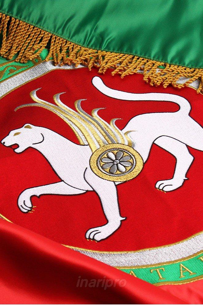 остались фото герб и флаг татарстана картинки предварительной информации