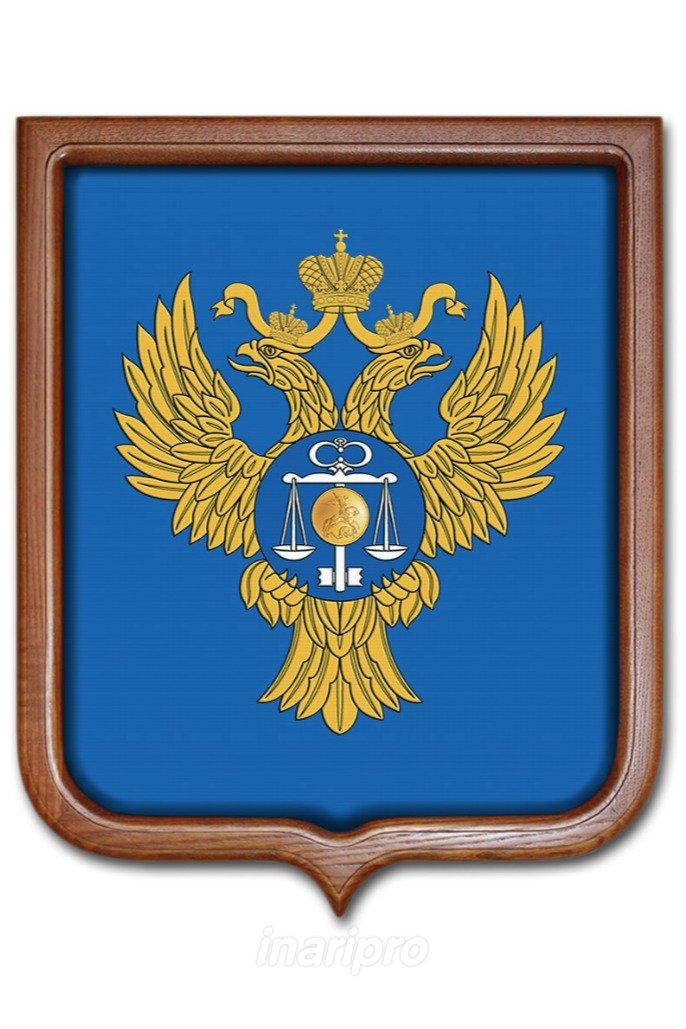 Картинки казначейство россии, 212 интерактивные