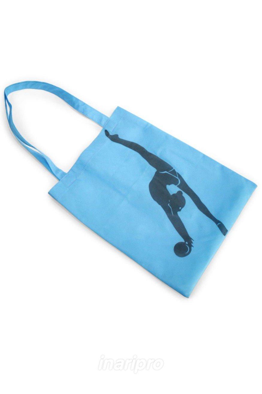 a59cfd37dd2c Купить сумки из спанбонда с логотипом | INARI