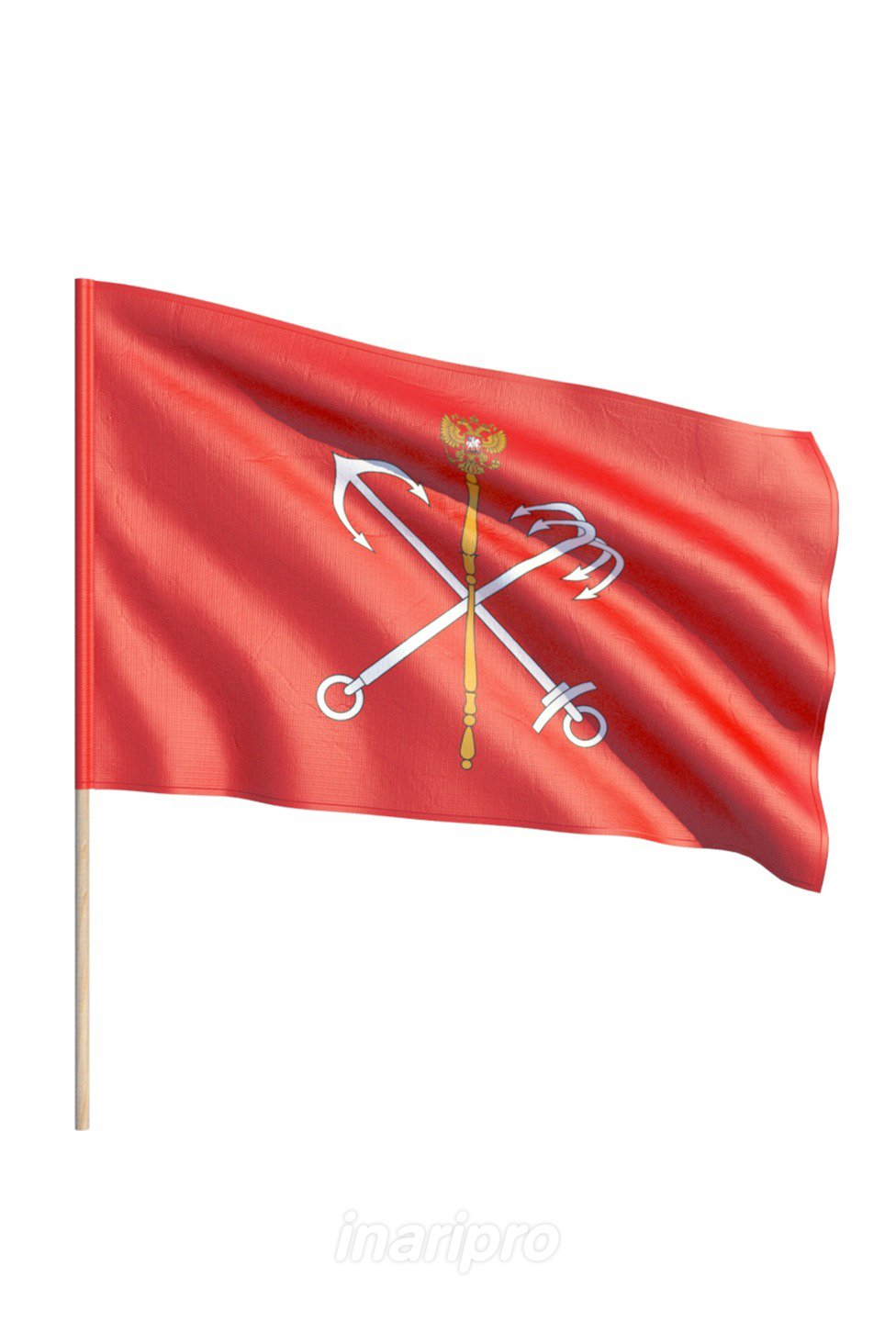 Картинка питера флага